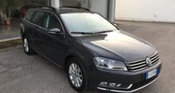 Volkswagen passat 1.6 tdi Business Comfortline