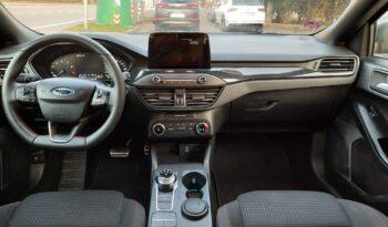 Ford Focus 1.0 SW 125cv auto ecoboost ST-Line full