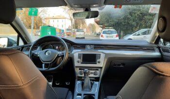 Volkswagen Passat Alltrack 2.0 TDI 150CV 4MOTION Business full
