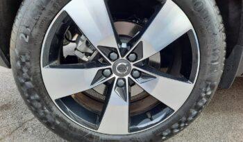 Volvo XC40 D4 AWD Geartronic Momentum full