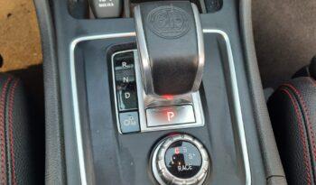Mercedes Classe CLA 45 AMG 4matic+ full