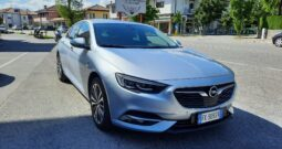 Opel Insignia 1.6 CDTI 136 CV innovation PER COMMERCIANTI