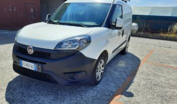Fiat Doblò cargo 1.6 mjt SX 105 cv 3p full